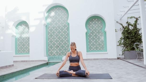 ashtanga yoga 5 claves-small