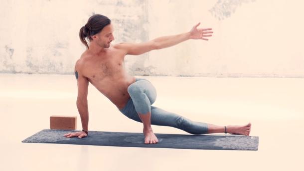 Estabiliza tu cuerpo-small