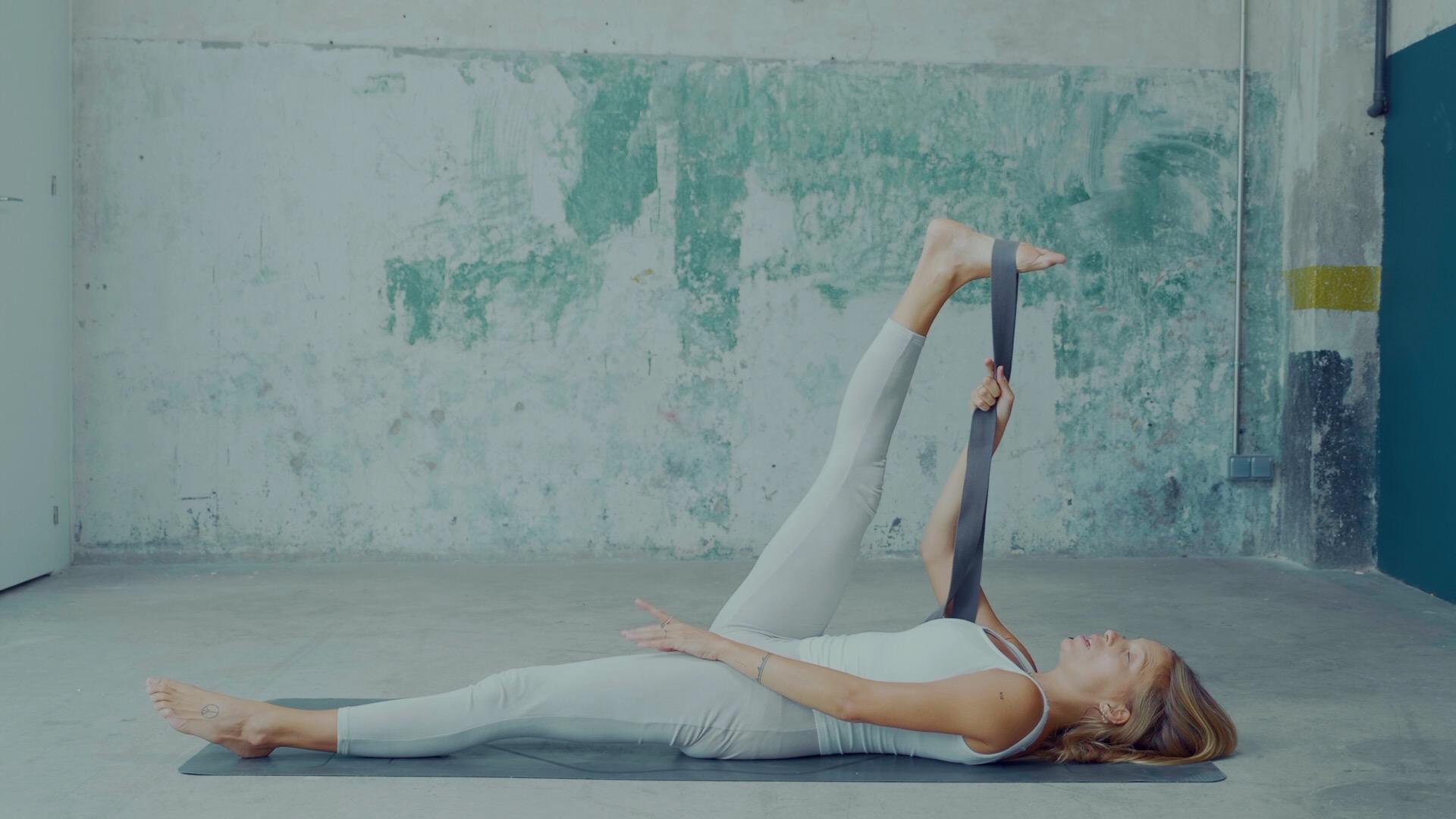 yoga principiantes 3