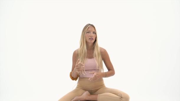 Tipos de yoga-small