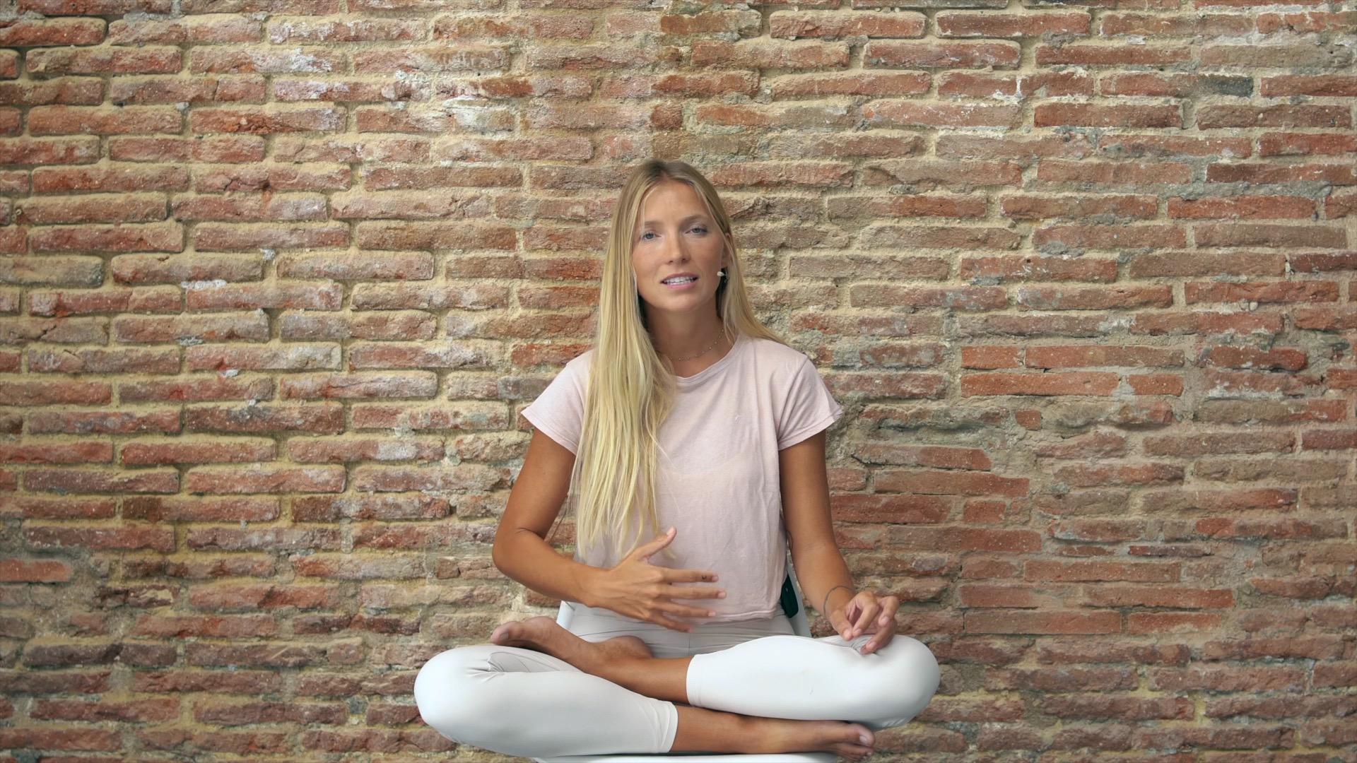 los 8 pasos del yoga 4