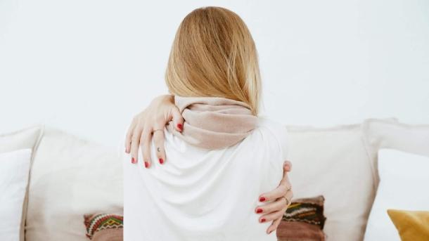Medita en el amor y la compasion-small