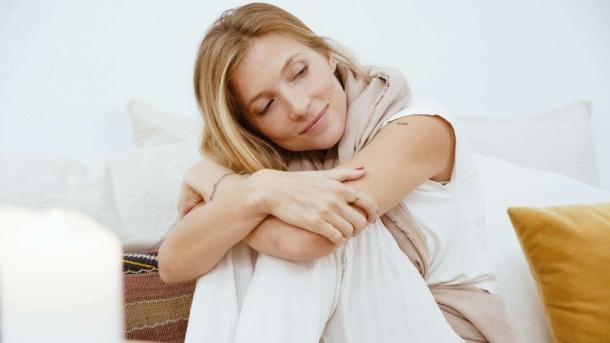 Sensaciones que aparecen al meditar-small