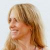 Profesor de yoga Alicia Cabra