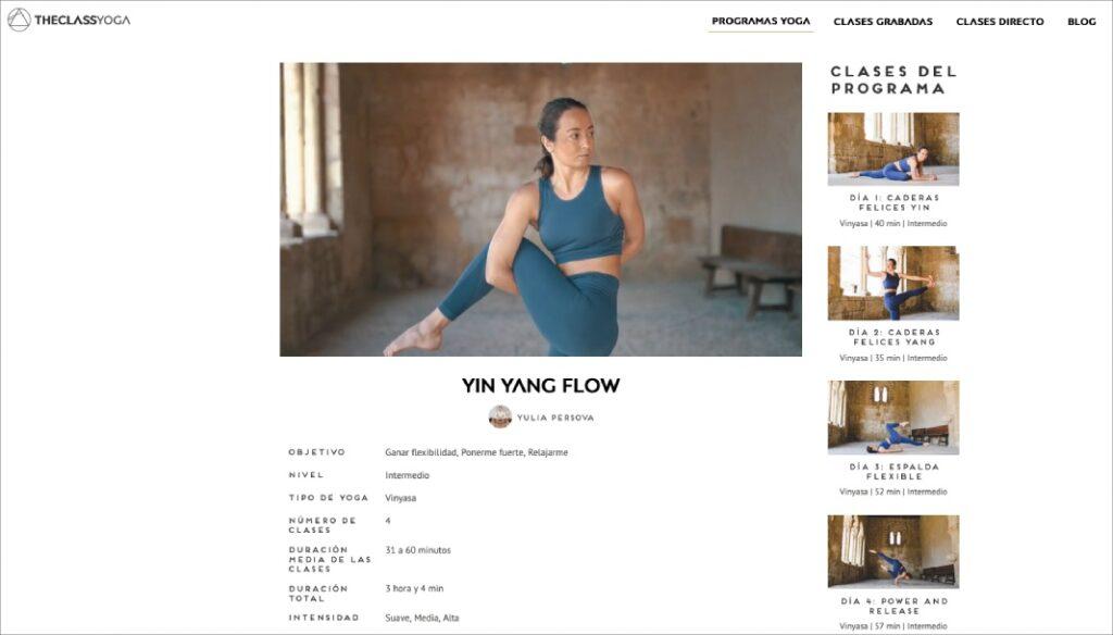 Mejorar flexibilidad piernas