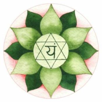 todo sobre los chakras bloqueados: cuantos chakras hay y los 7 sentidos del ser humano