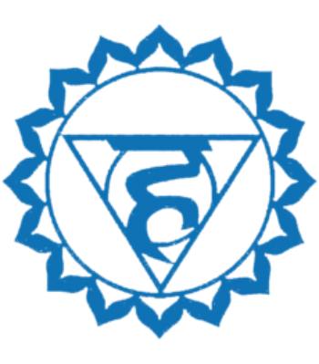 chakras: significado y colores. Manejo del cuerpo emocional y la energía del cuerpo