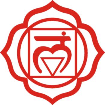 cómo abrir los chakras si sientes dolor en el sacro y emociones