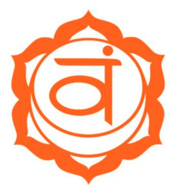 desbloquear y equilibrar chakras