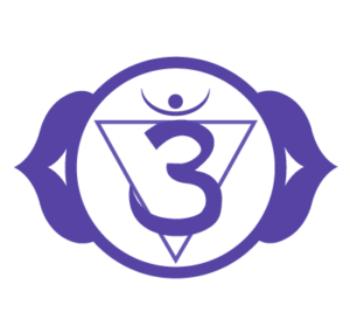 cómo alinear los chakras o puntos de energía