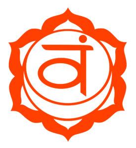 swadisthana