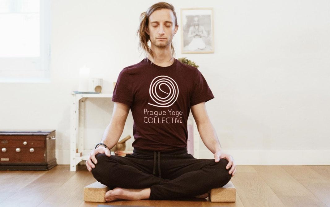 Los bandhas en yoga: jalandhara, uddiyana y mula