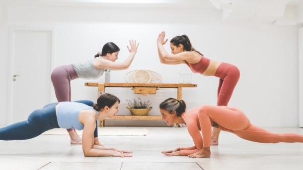 Flexiones hacia delante-small