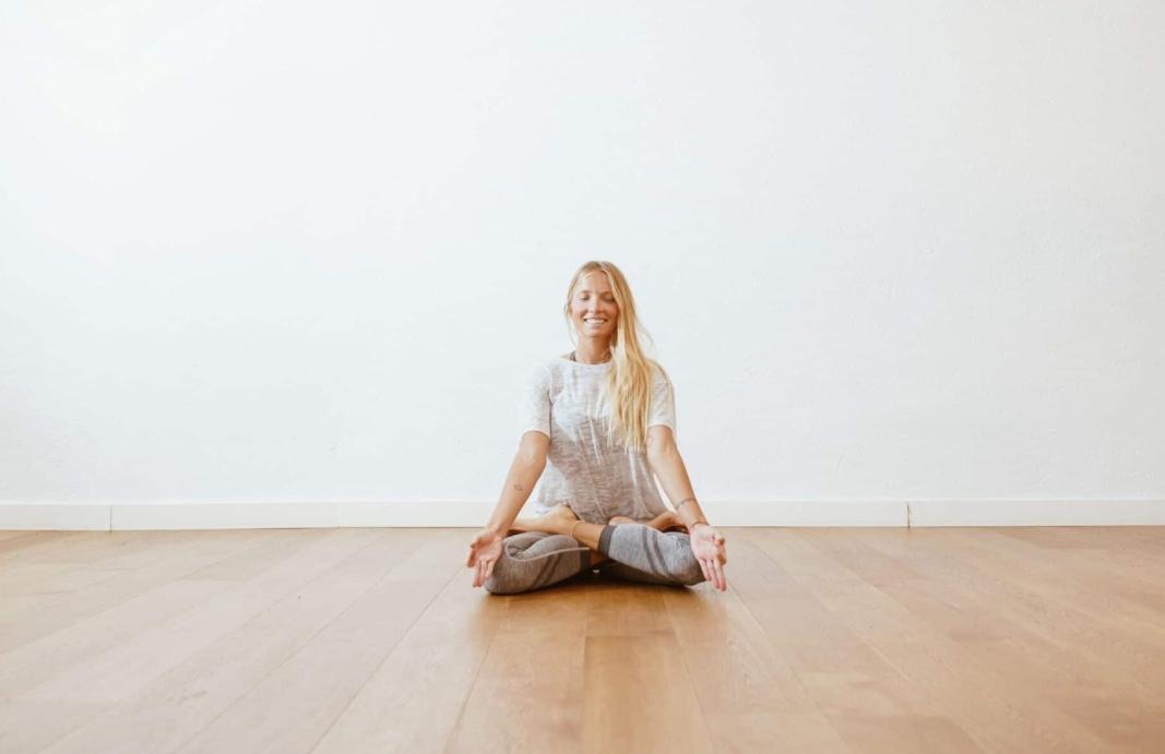 Meditación para la ansiedad: cómo calmar la mente