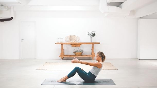 Modificaciones para ejercicios abdominales-small