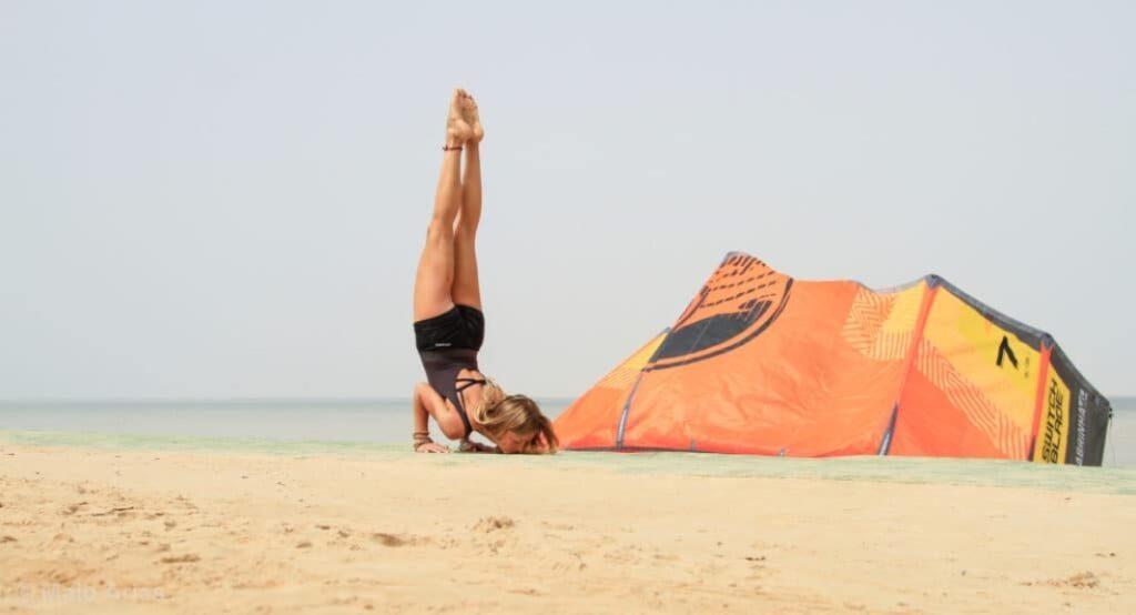 centros de yoga para practicar sivananda