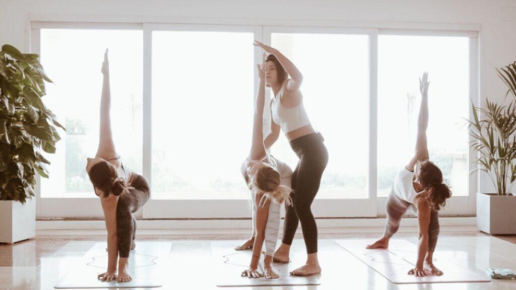 textos para entender el yoga sivananda