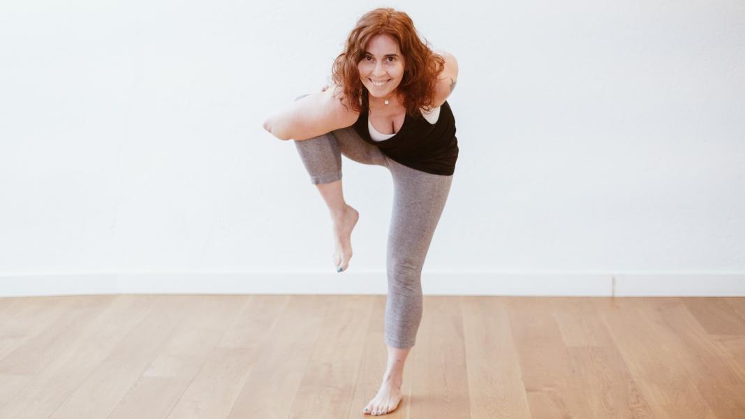 Bhakti yoga: qué es el camino de la devoción