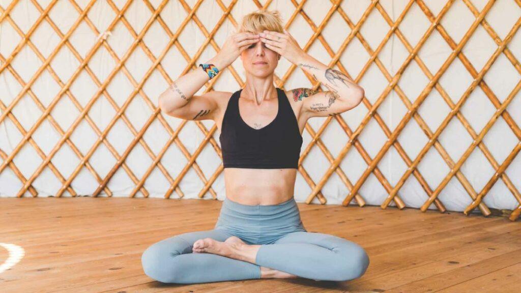 yoga: youtube para hacer clases de yoga online gratis
