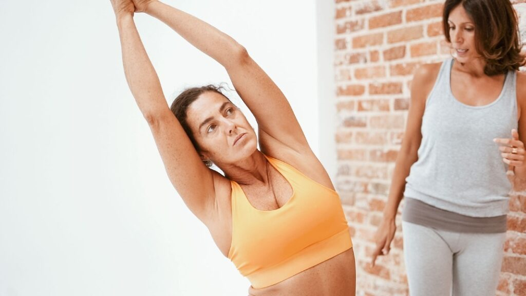 practica jivamukti yoga online con clases guiadas para disfrutar de todos sus beneficios