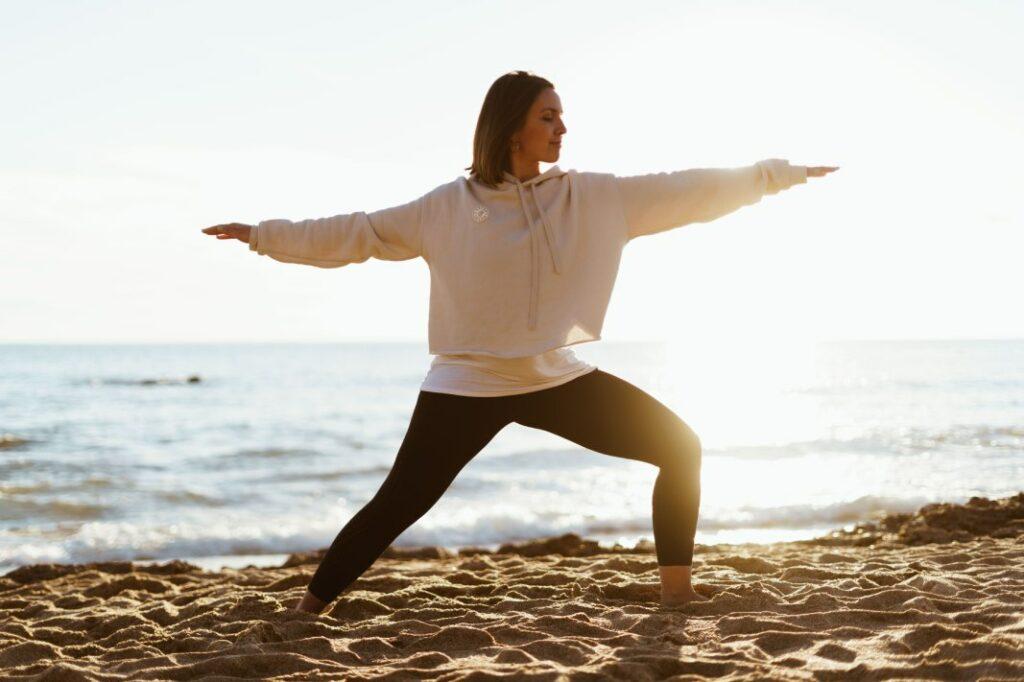 descubre mantras de meditación para la autoestima y mantras poderosos para el amor